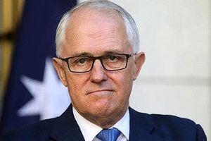 'Làn sóng từ chức' xô đẩy chính trường Australia