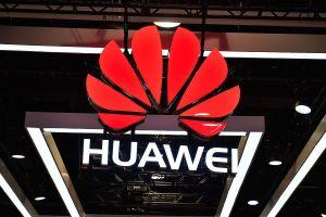 Australia cấm 2 hãng viễn thông Trung Quốc tham gia dự án mạng 5G
