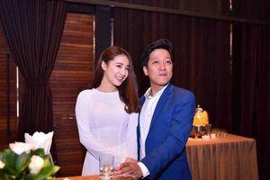 Lễ đính hôn của Trường Giang, Nhã Phương sẽ được bảo vệ nghiêm ngặt
