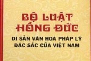 Tội ngoại tình bị xử thế nào trong sử Việt?