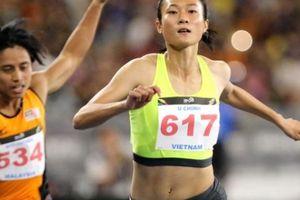 Lịch thi đấu TTVN tại ASIAD 18 (ngày 25.8): Lê Tú Chinh xuất trận