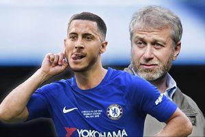 Ông chủ Abramovich rao bán, Chelsea đối mặt tương lai bất định