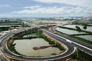 Từ 1.9, từ Hà Nội đi Hạ Long chỉ mất 1h30 phút