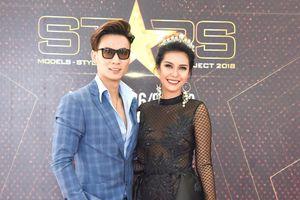 Hoa hậu 'vạn người mê' Angelia Ong đến Việt Nam chọn ứng viên Miss Earth