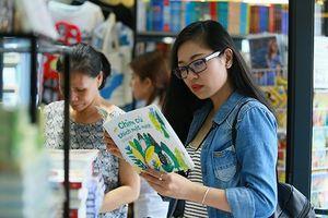 Tương lai nào cho văn hóa đọc?