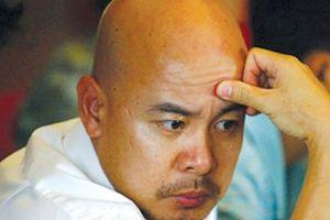 Tin pháp luật số 75: Lộ thư gửi Đặng Lê Nguyên Vũ, đổi tội BS Lương