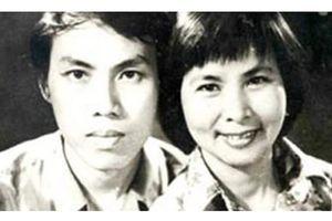 Lưu Quang Vũ – Những điều còn mãi