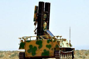 Mỹ dọa tấn công, phòng không Syria được đặt trong tình trạng báo động cao nhất