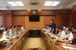 Quảng Nam thực hiện tốt Chương trình Mục tiêu Quốc gia