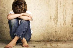Bạn có biết đối với gia đình, sự bỏ mặc cũng là một loại bạo lực?