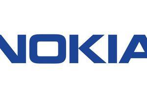 Nokia vay ngân hàng khối EU 500 triệu Euro để phát triển công nghệ 5G