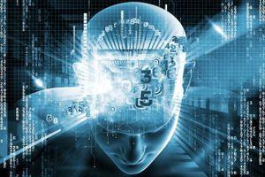 Áp dụng trí tuệ nhân tạo trong công tác phòng, chống tham nhũng toàn cầu