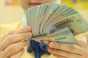 Xóa bỏ sự can thiệp của Nhà nước vào chính sách tiền lương