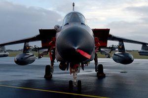 Mua chiến đấu cơ Mỹ, Đức được tặng kèm bom hạt nhân?