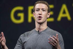 Khám phá nỗ lực mở rộng Wi-Fi đến các nước đang phát triển của Facebook