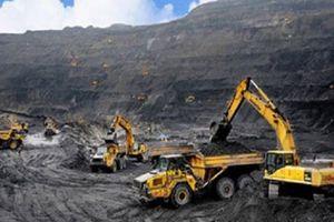 Điều chỉnh giấy phép khai thác khoáng sản mất bao nhiêu lâu?