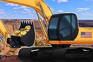 Giá tiền ảo hôm nay (29/8): Chỉ trong tháng 8, độ khó đào Bitcoin đã tăng 50%