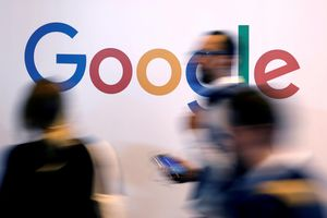 Ông Trump cáo buộc Google giấu kết quả tìm kiếm 'công bằng'