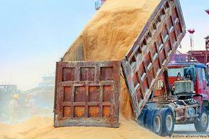 Tranh chấp Thương mại Mỹ - Trung sẽ dẫn đi tới đâu?