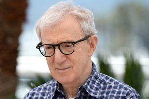 Đạo diễn Woody Allen tạm dừng làm phim vì hệ quả từ phong trào #Metoo