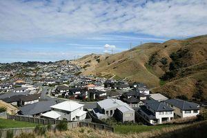 New Zealand cấm người nước ngoài mua nhà để 'hạ nhiệt' thị trường