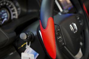 7 phụ kiện ôtô có thể gây nguy hiểm mà hầu như ai cũng có ít nhất 1 món