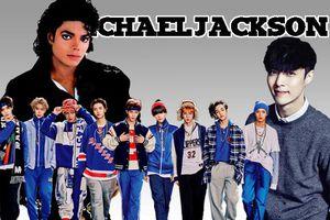 Dự án tưởng niệm Michael Jackson: BTS từ chối tham gia và đây là 2 đại diện Kpop sẽ xuất hiện