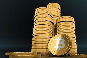 Giá Bitcion hôm nay 30/8: Đạt ngưỡng 7.000 USD/BTC