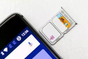 Vì sao Apple cần phải sản xuất iPhone phiên bản 2 SIM?