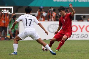 Báo UAE dự đoán trận kịch tính với Việt Nam