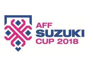 VTV sớm có bản quyền AFF Suzuki Cup 2018: Bài học Asiad?