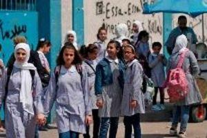 Mỹ ngừng viện trợ cho cơ quan Liên hợp quốc về người tị nạn Palestine