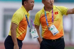 Doanh nghiệp Hàn Quốc 'thắng lớn' nhờ… HLV Park Hang-seo
