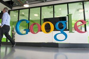 Google và Harvard dùng trí tuệ nhân tạo dự đoán động đất