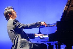 Khán giả thòm thèm tiếc nuối vì Lang Lang biểu diễn tại Hà Nội quá ít