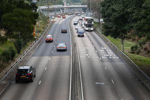 Những sai lầm khi lái ôtô đường dài mà ai cũng thường hay mắc phải