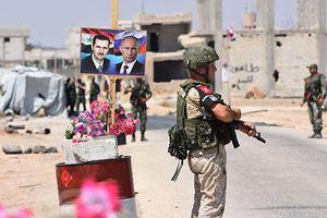 Liệu Nga và Thổ Nhĩ Kỳ có ngăn được nguy cơ Idlib bị 'tắm máu'?