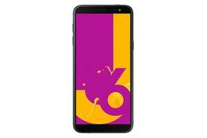 Samsung sẽ ra mắt hai điện thoại Galaxy J Prime mới vào mùa thu này