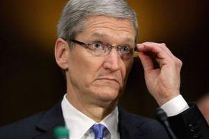 Có phải chúng ta đang đặt quá nhiều kỳ vọng vào iPhone mới?