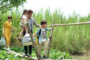 3 phim Việt đề tài gia đình cùng ra rạp tháng 9