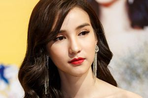 'Thần tiên tỉ tỉ' Yoshi Riranda chia sẻ 'bí kíp' để trở thành Hoa hậu.