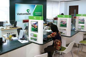 Chiến lược thương hiệu ngân hàng: Sự tin cậy của khách hàng