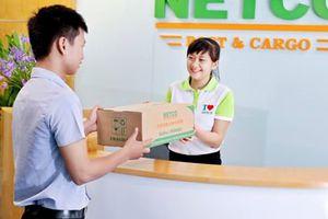 Sau vụ GNN Express bùng tiền COD, các shop online hoang mang lựa chọn hãng chuyển phát