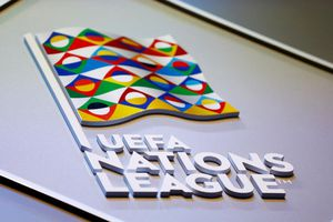 Nations League: Sáng kiến hay… tối kiến của UEFA?