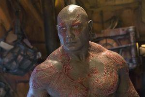 Tương lai nào dành nhóm Vệ binh dải Ngân hà sau 'Avengers 4'?