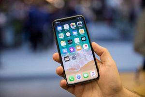 Đến khi nào iPhone mới có cảm biến vân tay trong màn hình?