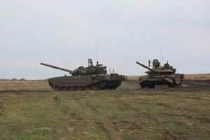 Đức sốc nặng trước Nga tập trận chiến lược lớn nhất lịch sử