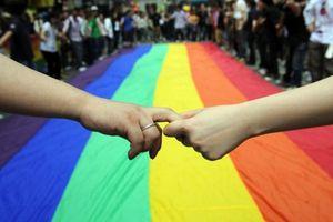 Tầm quan trọng của việc ban hành luật Chuyển đổi giới tính