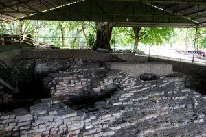Đề xuất lập hồ sơ đề cử UNESCO vinh danh Di sản văn hóa thế giới Khu di tích Gò Tháp