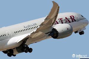 Qatar Airways công bố mở đường bay trực tiếp Doha – Đà Nẵng